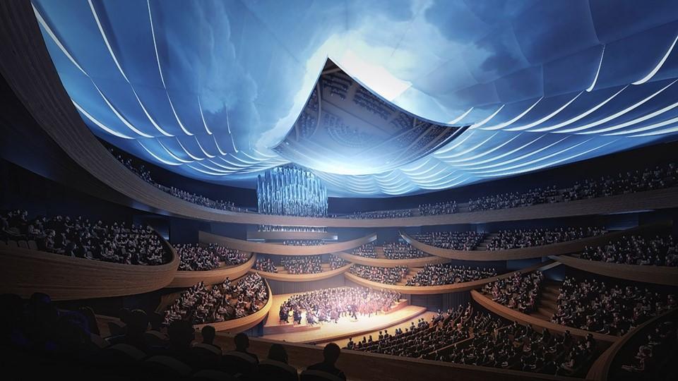 Opera House7